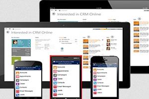 MSD App Platforms