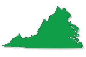 Virginia Picture
